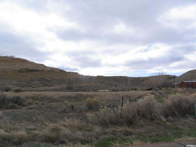2600 OLD WELLINGTON ROAD Price, UT 84501 - MLS #: 1360378