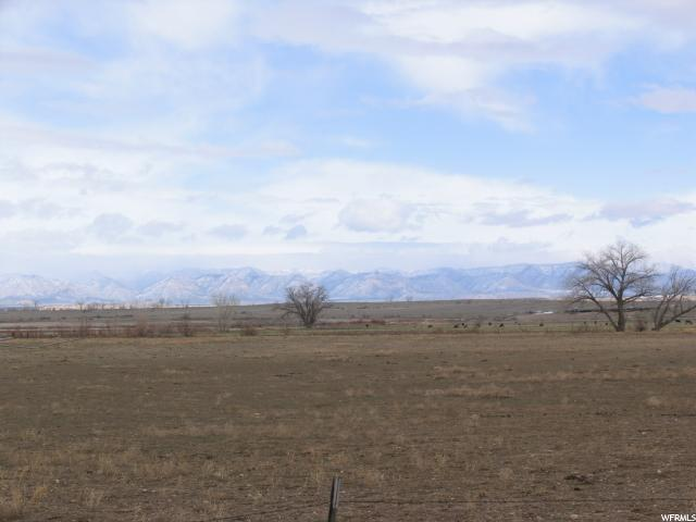 Additional photo for property listing at 2600 OLD WELLINGTON ROAD 2600 OLD WELLINGTON ROAD Price, Utah 84501 United States