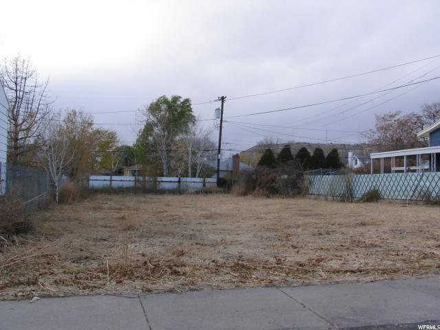 329 N 4TH AVE Price, UT 84501 - MLS #: 1360427