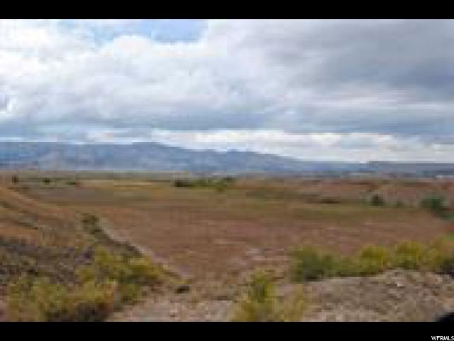 Land for Sale at 6600 S 400/3200 W Price, Utah 84501 United States