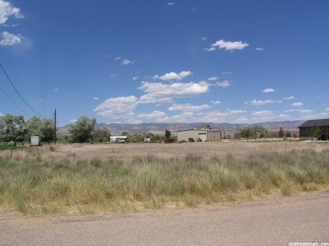 9 E 3000 Price, UT 84501 - MLS #: 1360487