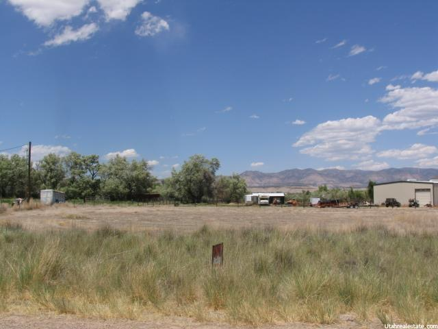 Land for Sale at 9 E 3000 Price, Utah 84501 United States