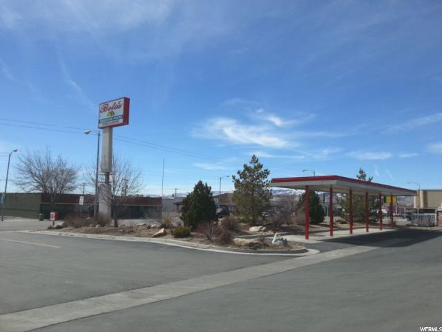 Commercial for Sale at 355 E MAIN 355 E MAIN Price, Utah 84501 United States