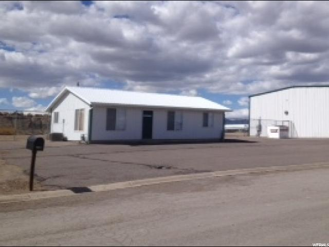 Additional photo for property listing at 3240 S 225 W  Price, Utah 84501 États-Unis