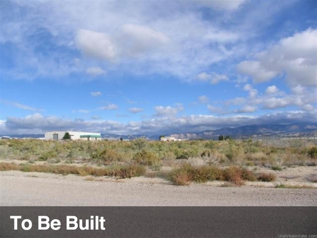 0 HWY 10 Price, UT 84501 - MLS #: 1360712