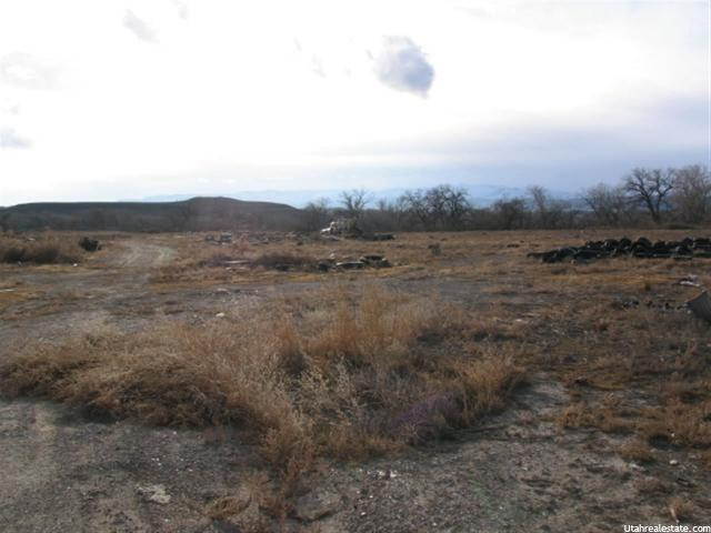 808 S 800 E Price, UT 84501 - MLS #: 1360722