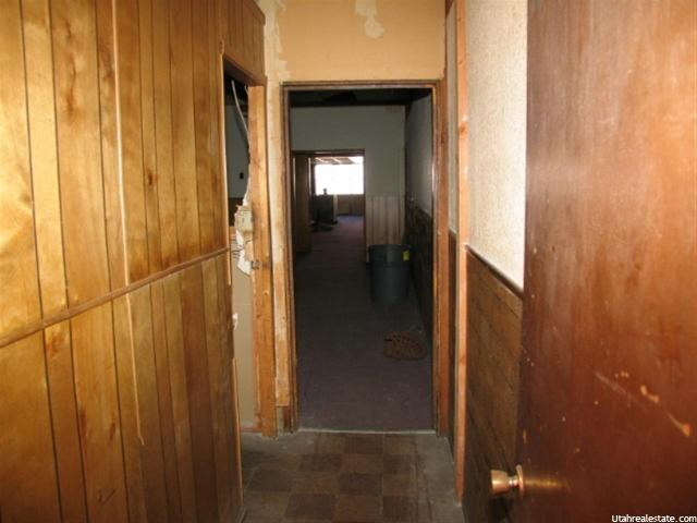 75 W MAIN ST Price, UT 84501 - MLS #: 1360724