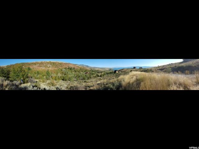 1141 BROAD HOLLOW RD N Garden City, UT 84028 - MLS #: 1360847