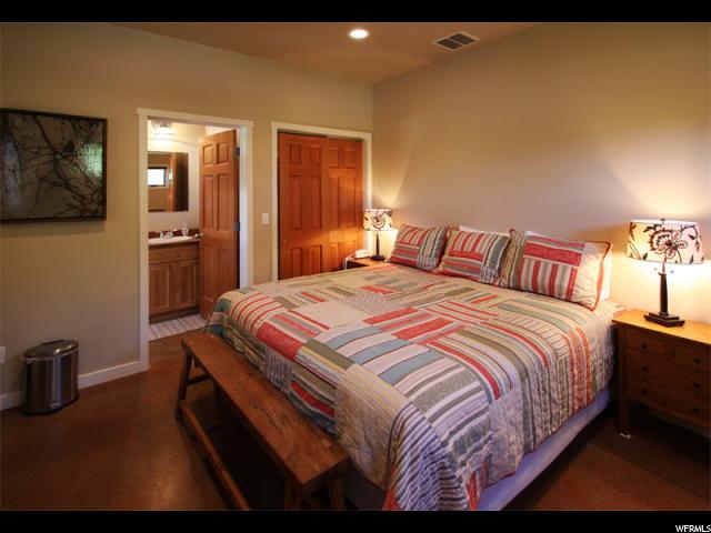1266 N MAIN ST Moab, UT 84532 - MLS #: 1360928