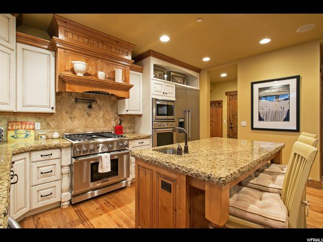 2382 PALOMINO TRL Park City, UT 84098 - MLS #: 1361013