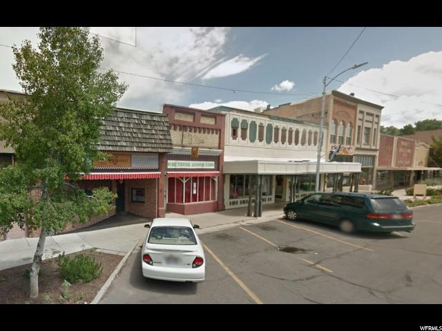 17 S MAIN ST Payson, UT 84651 - MLS #: 1361193