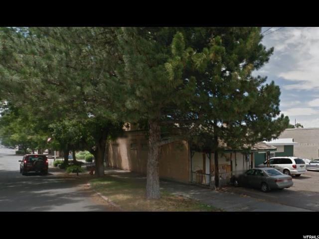 2 N MAIN ST Payson, UT 84651 - MLS #: 1361201