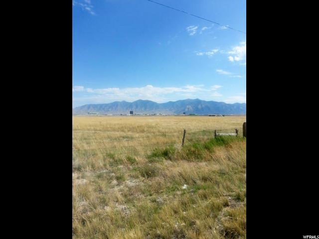 土地 为 销售 在 3100 UT 112 N Grantsville, 犹他州 84029 美国