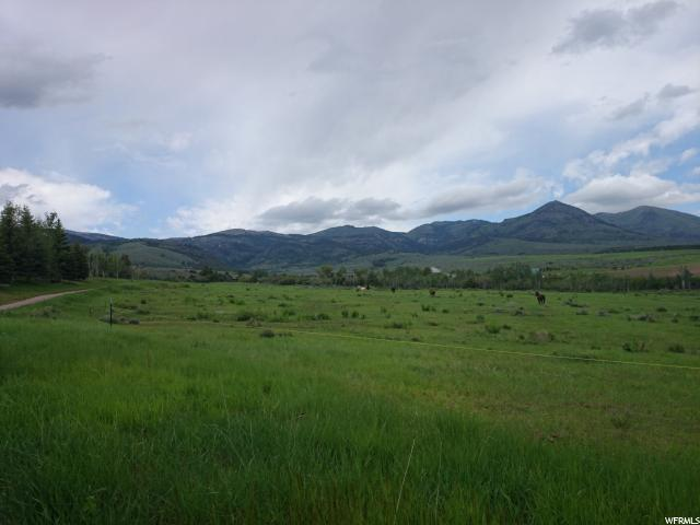 Malad City, ID 83252 - MLS #: 1361517