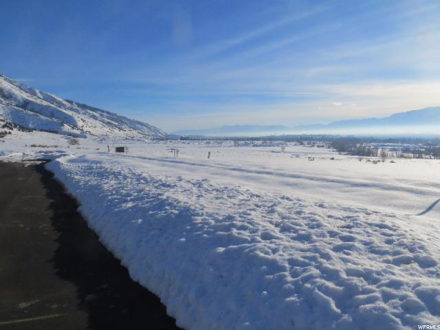 2685 N RIDGE VIEW DR North Logan, UT 84341 - MLS #: 1361693