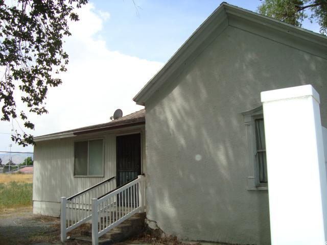 Additional photo for property listing at 168 E MAIN Street  Grantsville, Utah 84029 United States