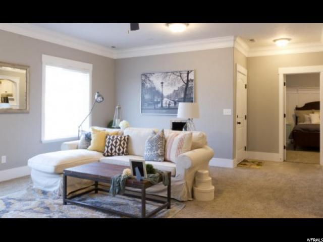 1807 N CREST RD Unit 01 Saratoga Springs, UT 84045 - MLS #: 1361839