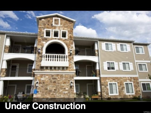 1817 N CREST RD Unit 05 Saratoga Springs, UT 84045 - MLS #: 1361843