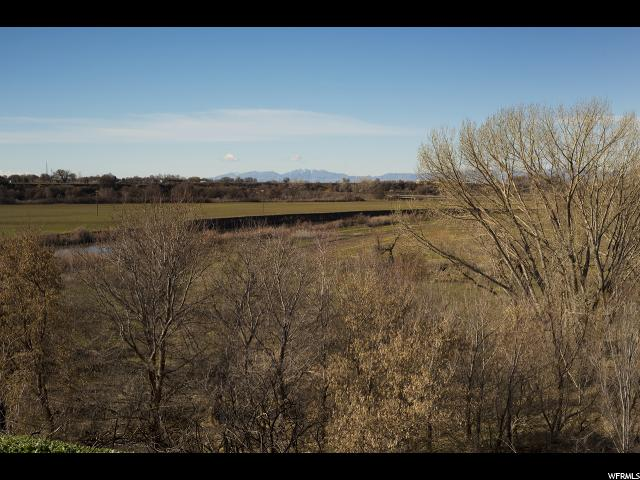 3700 W 7600 Honeyville, UT 84314 - MLS #: 1362028