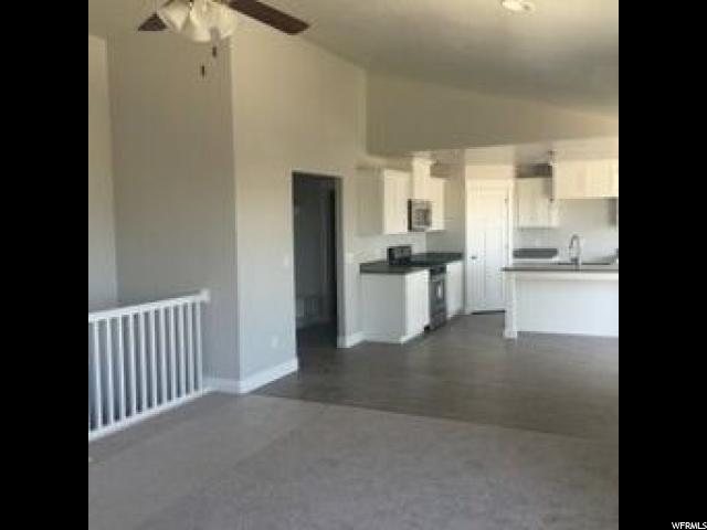 Additional photo for property listing at 708 N APPELLATION Drive 708 N APPELLATION Drive Unit: 240 Saratoga Springs, Utah 84045 Estados Unidos
