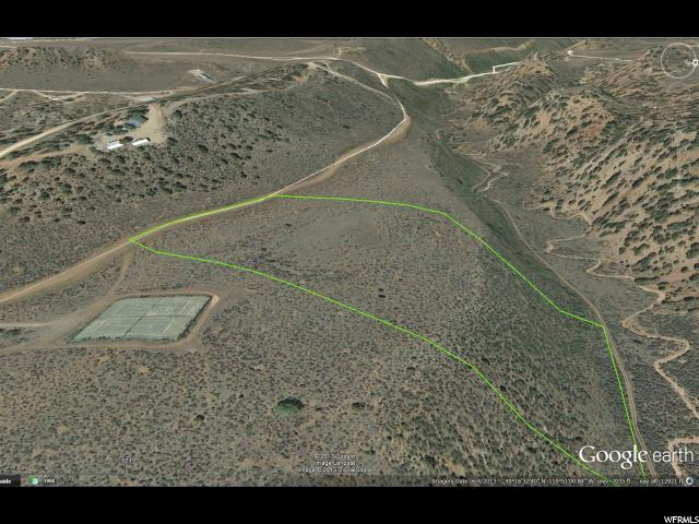 45572 W EASY MONEY N Fruitland, UT 84027 - MLS #: 1362079
