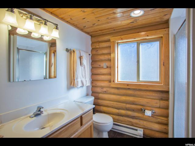 Additional photo for property listing at Address Not Available  Kamas, Utah 84036 Estados Unidos
