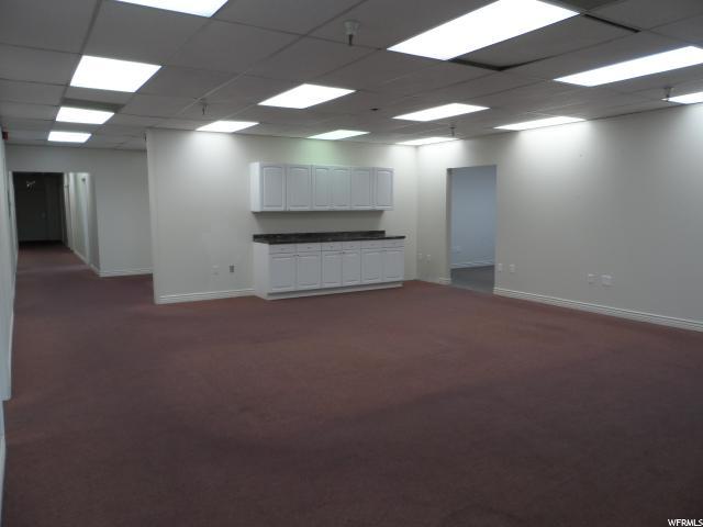 1080 N MAIN ST Brigham City, UT 84302 - MLS #: 1362162