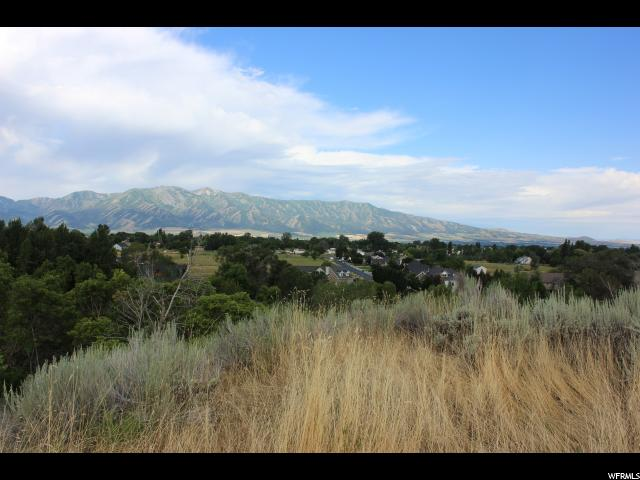 Additional photo for property listing at 300 E 3900 S 300 E 3900 S Nibley, Utah 84321 United States