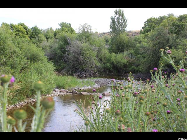 Land for Sale at 250 E 3900 S Nibley, Utah 84321 United States