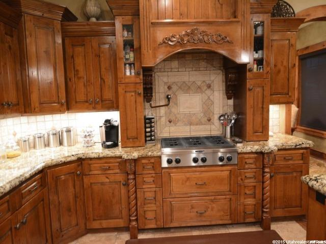 5224 N 750 W Oakley, UT 84055 - MLS #: 1362198