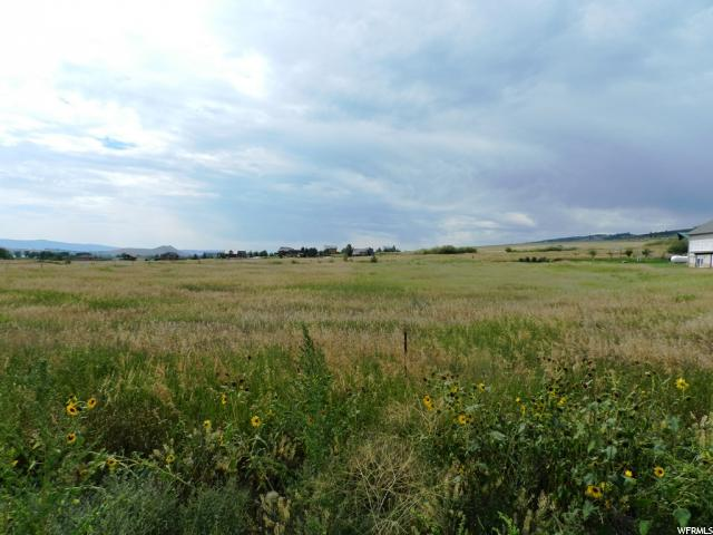 0 Garden City, UT 84028 - MLS #: 1362201