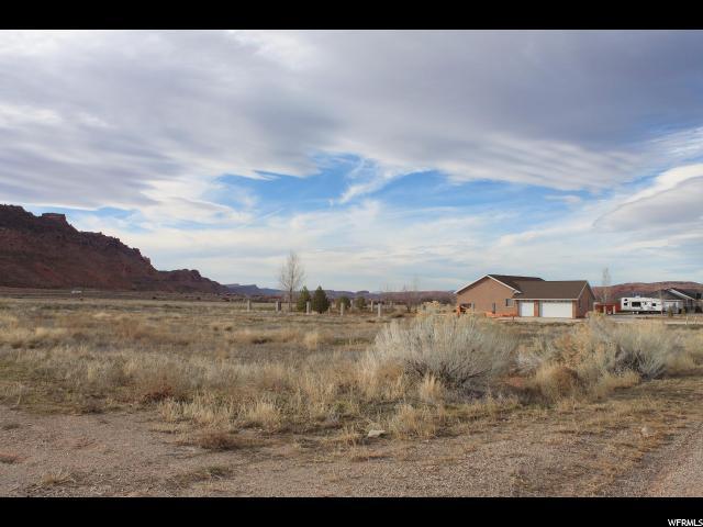 4304 S BEEMAN RD Moab, UT 84532 - MLS #: 1362246
