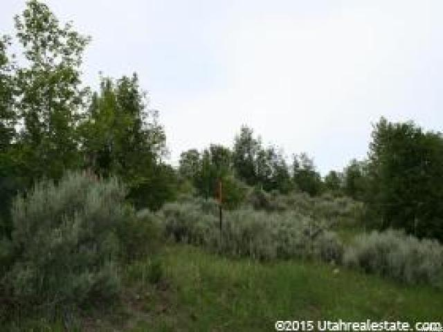 9700 N 14000 W Clarkston, UT 84305 - MLS #: 1362352