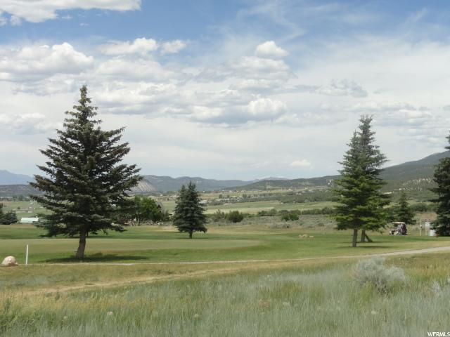 22130 N 11750 E Fairview, UT 84629 - MLS #: 1362387