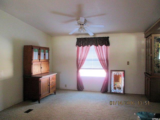 6052 W 1400 Cedar City, UT 84720 - MLS #: 1362542