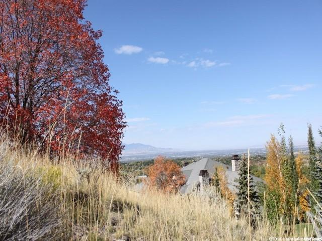 3802 E CATAMOUNT RIDGE RD Sandy, UT 84092 - MLS #: 1362547