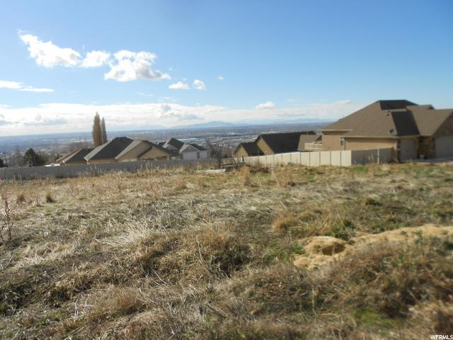 503 W 4200 N Pleasant View, UT 84414 - MLS #: 1362563