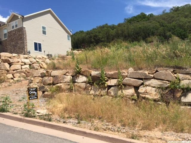 6046 N ROBINSON LN Mountain Green, UT 84050 - MLS #: 1362803