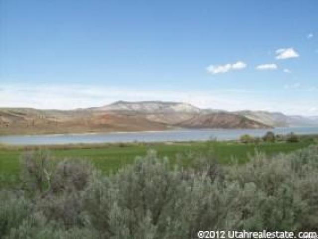 Land for Sale at 4500 S 3800 W Sterling, Utah 84665 United States