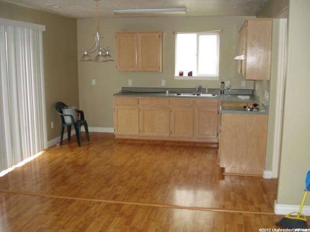 1384 W 1400 S Springville, UT 84663 - MLS #: 1362943