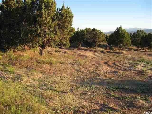 1478 S WESTVIEW DR Cedar City, UT 84720 - MLS #: 1363126