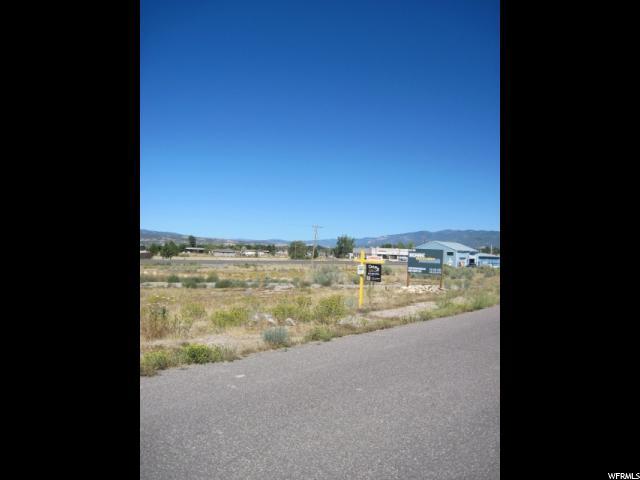 990 S HORSESHOE MTN LN Mount Pleasant, UT 84647 - MLS #: 1363135