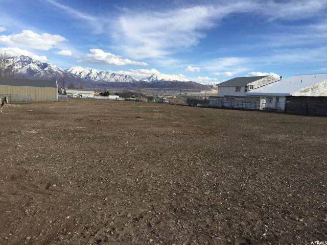 12913 S 4570 Riverton, UT 84065 - MLS #: 1363187