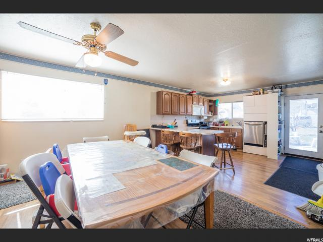 11980 S 1300 Riverton, UT 84065 - MLS #: 1363391