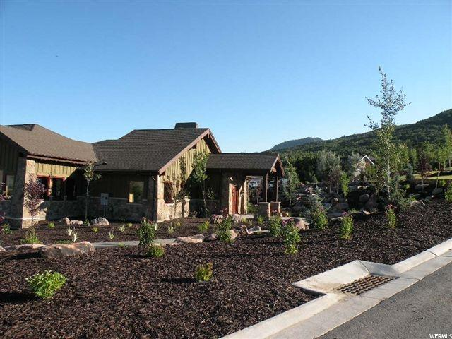 4882 E WHISPERING PINES LN Eden, UT 84310 - MLS #: 1363461