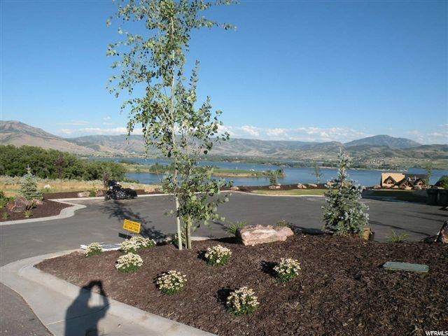 4988 E WHISPERING PINES LN Eden, UT 84310 - MLS #: 1363465