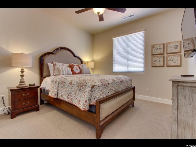 3800 N PARADISE VILLAGE DR Santa Clara, UT 84765 - MLS #: 1363493