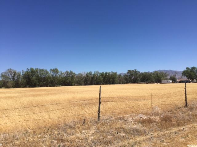 Land for Sale at 300 S 50 S Lynndyl, Utah 84640 United States