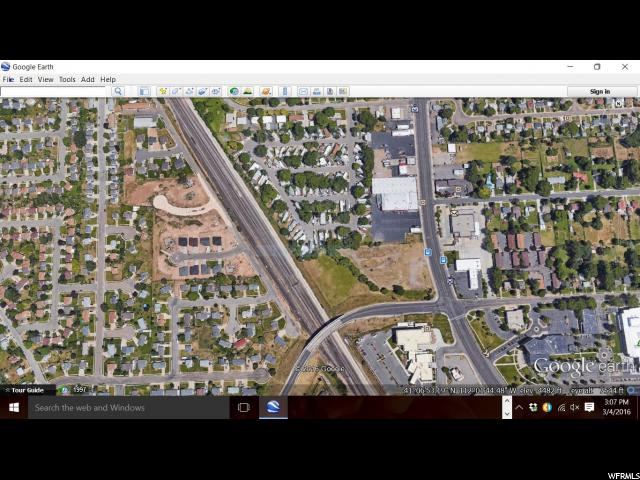 17 N MAIN Clearfield, UT 84015 - MLS #: 1363738