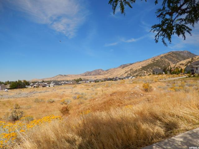 2007 DEER CREST LN Logan, UT 84321 - MLS #: 1363899